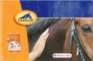 Logo_Cavalor2